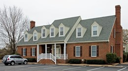 Office Buildings For Sale Or Lease Pembroke Realty Group