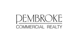 Pembroke Real Estate Property Portfolio