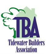 TBA Logo Color